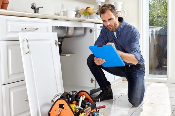 Why Hire Damage Restoration Services